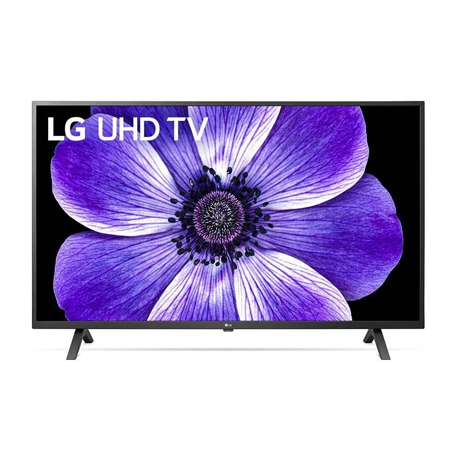 ทีวี 43 นิ้ว LG รุ่น 43UN7000PTA UN70 ทีวี 4K Smart UHD Digital TV 43UN7000 โทร. 02-156-9200