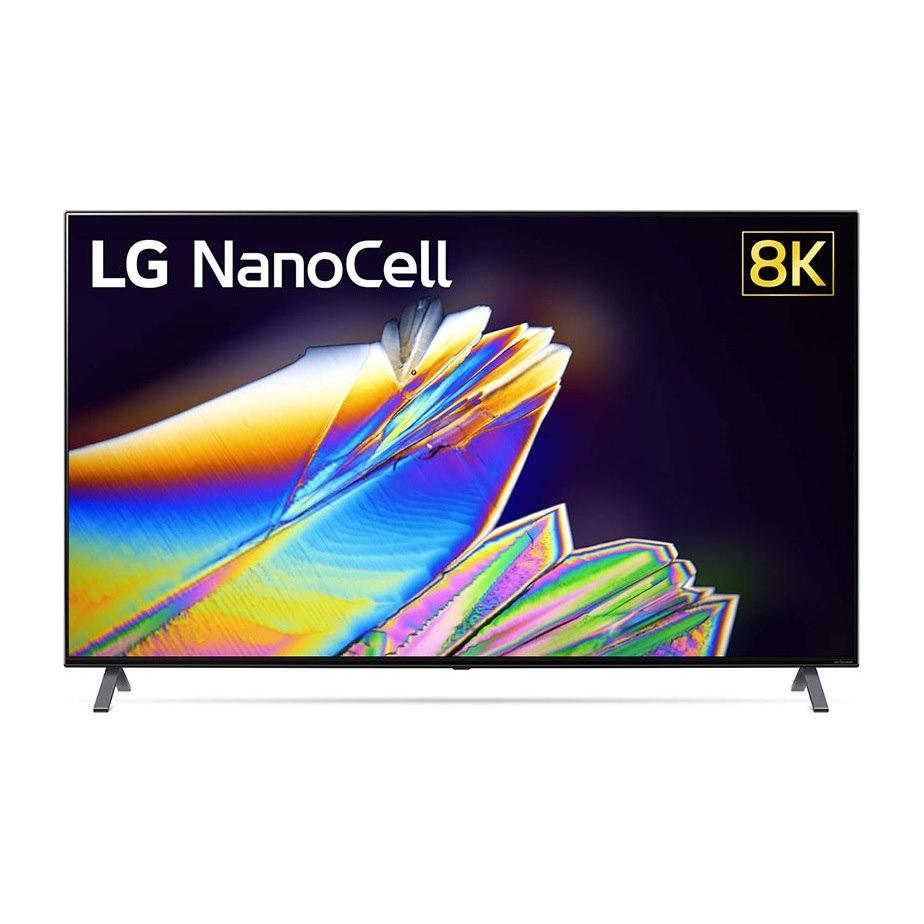 ทีวี 75 นิ้ว LG รุ่น 75NANO95TNA ทีวี 8K NanoCell Real 8K 75NANO95 โทร 02 156 9200