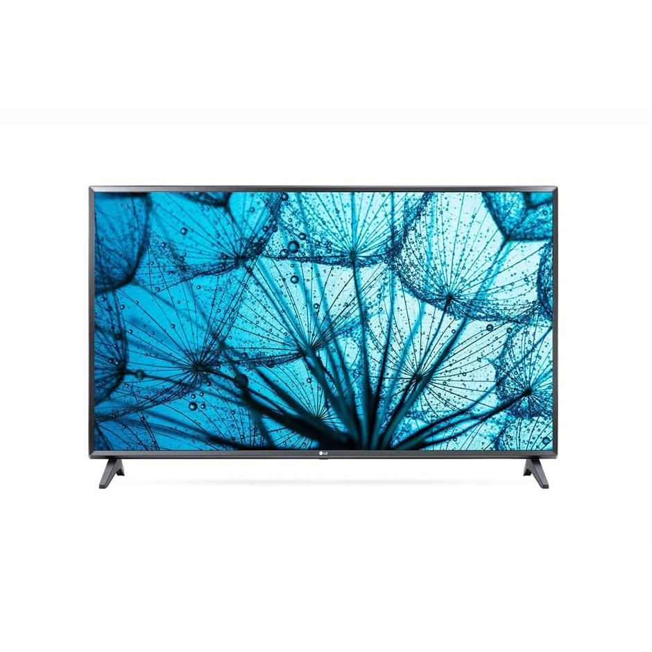 LG 32 นิ้ว รุ่น 32LM575BPTC HD Smart TV HD HDR 10 Pro Mobile Connection โทร 02 156 9200