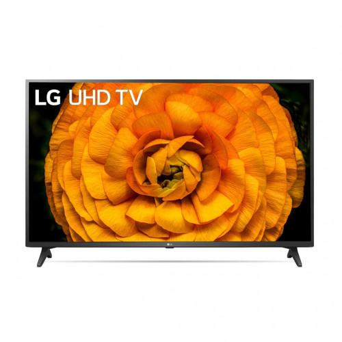 LG 75 นิ้ว รุ่น 75UN7200PTD Series UN72 ทีวี 4K Smart UHD 75UN7200 โทร 02-156-9200