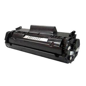 หมึกเทียบเท่า CANON FX 9 ใช้แทนในรุ่น CANON MF4122/4150/4270/4680