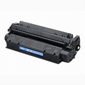 หมึกเทียบเท่า CANON  EP26 หมึกใช้สำหรับCANON LBP 3200 MF 5630/5650/5750/5770/MF3222/3110/LBP3200