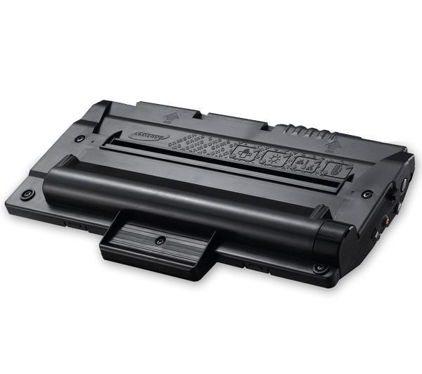 หมึกเทียบเท่า SAMSUNG- SCX4200 DA  หมึกใช้สำหรับ SAMSUNG SCX 4200