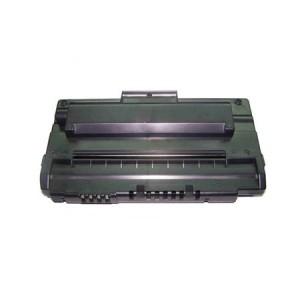 หมึกเทียบเท่า Xerox 109R00748  สำหรับ Phaser3116/Drum Print Cartridge