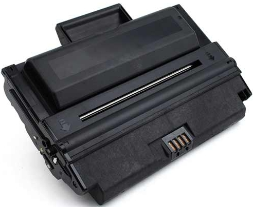 หมึกเทียบเท่า Xerox 106R01246 D8 สำหรับ XEROX X3428(8K)