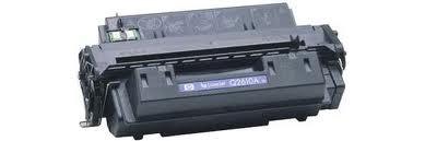 รับซื้อตลับหมึกใช้งานแล้ว HP Laser Jet  รับซื้อถึงที่