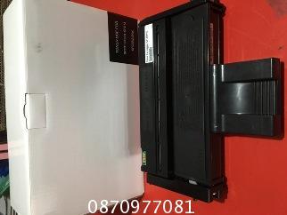 จำหน่าย ขายหมึกพิมพ์ ปริ้นเตอร์ ริโก้ RICOH ขาวดำ ราคาประหยัด เทียบเท่า ของแท้ SP201H SP211H