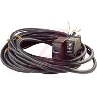E3Z-T61 PHOTO ELECTRIC SENSOR OMRON NIB  ราคา 2550 บาท