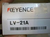 LV-21A KEYENCE ราคา 4000บาท