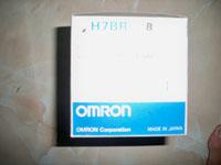 H7BR-B OMRON  ราคา 9800 บาท