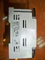 FX1S-30MT-ESS/UL MITSUBISHI ใช้งานแล้ว ผ่านการทดสอบแล้ว
