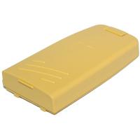 Topcon BT52Q Li-ion, 7.2V 2600mAh [Compatible]