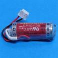 ER10/28 maxell battery