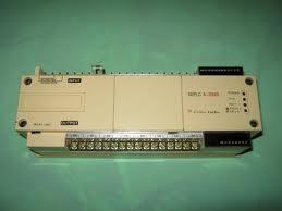 A1-20MR SEPLC SHIHLIN ELECTRIC