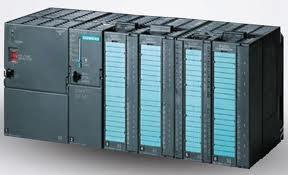 SIEMENS SIMATIC S7 PLC ราคาถูก 4