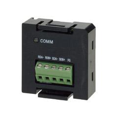 CP1W-CIF11 OMRON ราคา 955.50 บาท