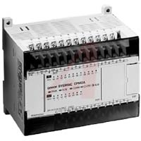 CPM2A-40CDR-A OMRON  ราคา 17745 บาท