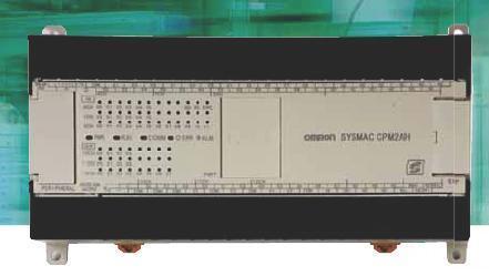 CPM2A-60CDR-A OMRON  ราคา  18200  บาท
