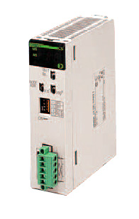 CS1W-DRM21-V1 OMRON  ราคา 12558 บาท