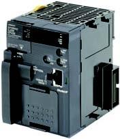 CJ2M-CPU32  OMRON  ราคา 39494 บาท