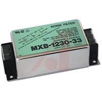 LAMBDA MXB-1206-33  ราคา  1500 บาท