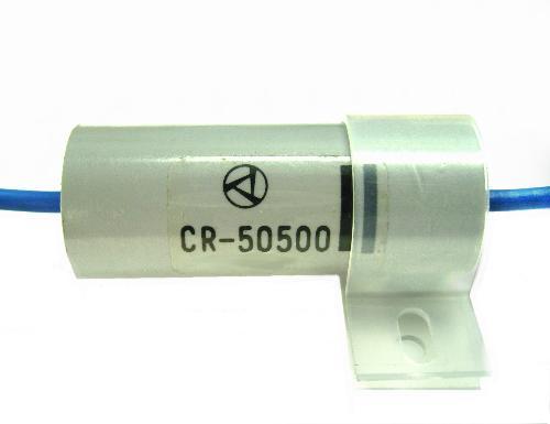 CR-50500 OK A Y A ELECTRI AMERICA