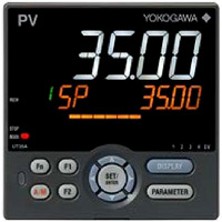 UT32A YOKOGAWA  ราคา 18.000 บาท