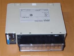 C200H-DA001 FULLY TESTED 6 months warranty  ราคา 6076 บาท