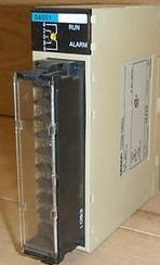 C200H-AD001 OMRON manual for analog I/O units  ราคา 6076 บาท