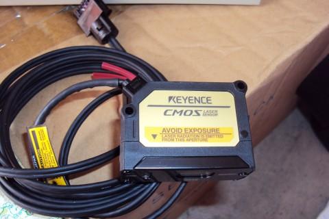 GV-H130 KEYENCE ราคา 10000 บาท