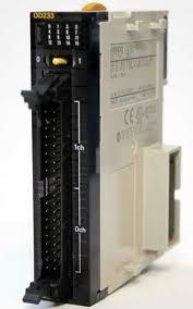 CJ1W-TC103 OMRON ราคา 19992 บาท