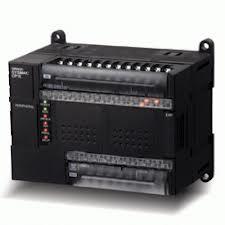 CP1E-N14DR-A  OMRON ราคา 4250 บาท