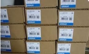 CP1H-XA40DT-A OMRON ราคา 18500 บาท