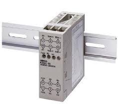 K3SC-10 AC100-240  OMRON  ราคา 10633 บาท