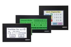 NV3W-MG20  OMRON  ราคา 10437 บาท