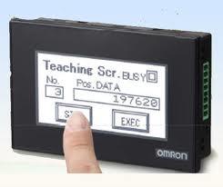 NV3W-MR40  OMRON ราคา 13083 บาท