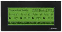 NV4W-MR21  OMRON ราคา 17934 บาท