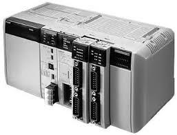 CQM1-IPS01 OMRON ราคา 6051.50 บาท