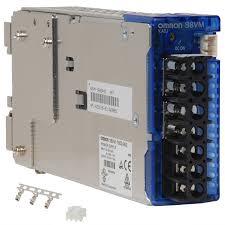 S8VM-10024 OMRON ราคา 6468 บาท