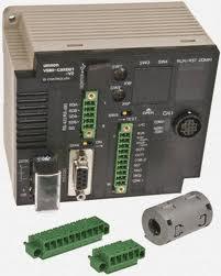 V680-CA5D01-V2 OMRON ราคา 43855 บาท