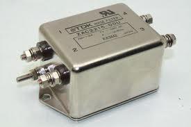 ZAC2215-00U TDK