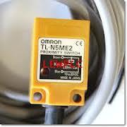 TL-N5ME2 OMRON ราคา 1400 บาท
