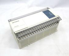FX1N-60MR MITSUBISHI (มือ 2 สภาพใหม่มากๆ)