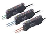 FX-400 24VDC OMRON  ราคา 4793 บาท