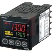 E5CN-Q2MT-500 OMRON  ราคา  3800 บาท
