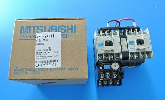 MS0-2XN11 MITSUBISHI ราคา 2000 บาท