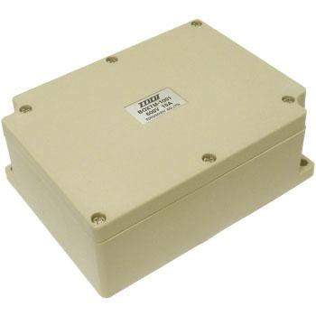 BOXTM-1001