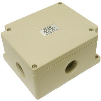 BOXTM-802