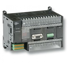 CP1H-Y20DT-D  OMRON  ราคา  28616  บาท
