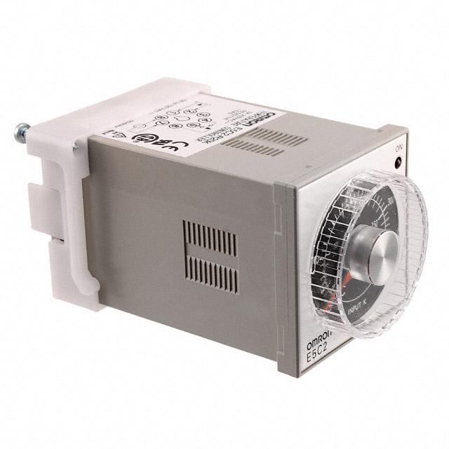 E5C2-R20K  OMRON  ราคา 4200 บาท